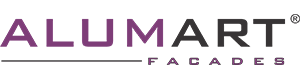 Alumart Logo